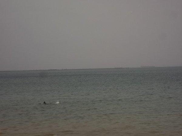 samedi 07 juillet 2012 17:24
