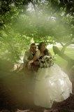 Photo de Notre-mariage-sponsorise