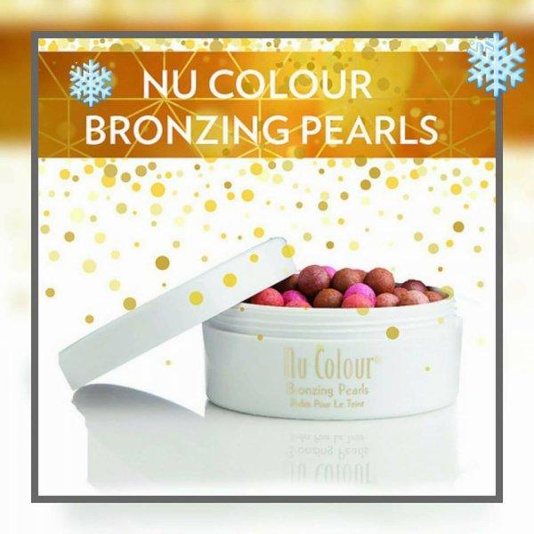Perles De Bronzage