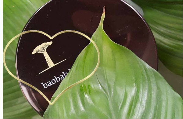 La Crème De Baobab