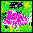 Photo de SoundsGoodFeelsGood