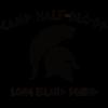 RPG-HalfBlood