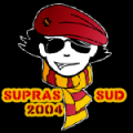 Photo de SUPRAS-SUD-TUNIS