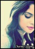 Photo de Charms-Selena