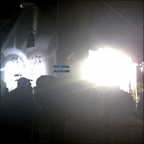 → Zac EFRON // Twitpic . • ˙ • . • ˙ • . • ˙ • . • ˙ • . • ˙ • . • ˙ • . • ˙ • . • ˙ • . •˙ • .  DAILY-ZEFRON ★.•°•.•Tournage•.•°•.★  « The Lucky One » - . • ˙ • . • ˙ • . • ˙ • . • ˙ • . • ˙ • . • ˙ • . • ˙ • . • ˙ • . •˙ • .  « nov. 2010 »