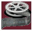 → Zac Efron // Twitpic . • ˙ • . • ˙ • . • ˙ • . • ˙ • . • ˙ • . • ˙ • . • ˙ • . • ˙ • . •˙ • .  DAILY-ZEFRON ★.•°•.•Dans les coulisses d'un tournage•.•°•.★  « The Lucky One » - . • ˙ • . • ˙ • . • ˙ • . • ˙ • . • ˙ • . • ˙ • . • ˙ • . • ˙ • . •˙ • .  « nov. 2010 »