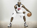 Photo de lebronjames97212