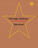 ThePeople-ActuNews
