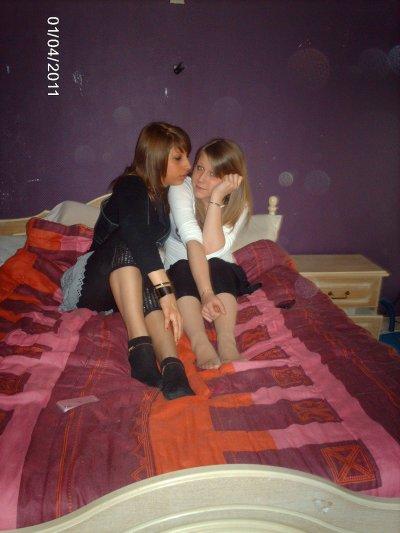Prisk2a & Priscill2a