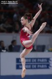 Photo de gymnastic-montage