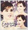 Watsn-Emma