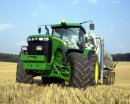 Photo de john-deere-et-deutz