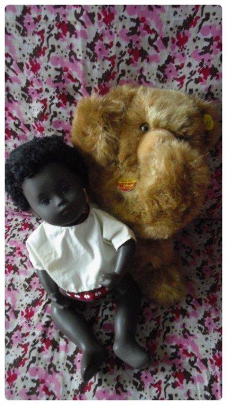 ^^ baby black sasha ^^