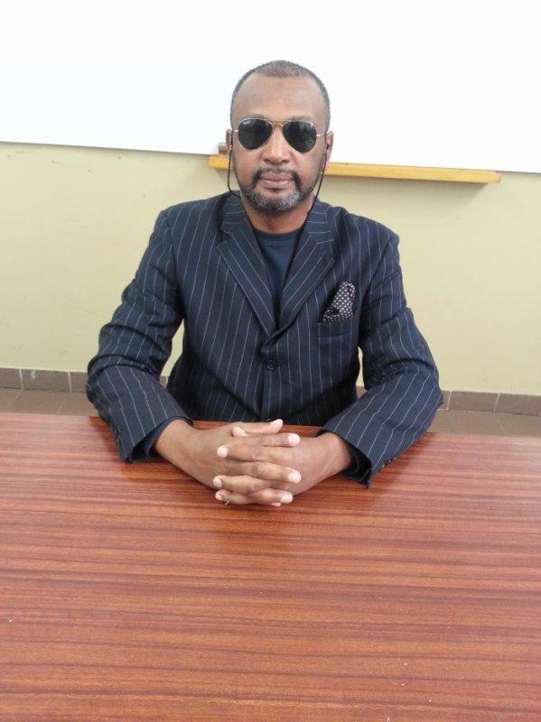 Réponse écrite N°1 au président AZALI: UN PAYS MALMENÉ PENDANT 15 ANS (AZALI – SAMBI – IKILILOU)