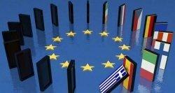 La retraite à 50 ans avec 9.000 euros par mois pour les fonctionnaires de l'UE a été approuvée !!!.....
