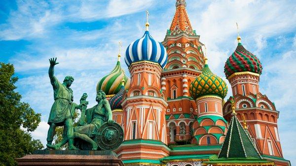 ATTENTION LA FRANCE! LA RUSSIE VEUT RENTRER AUX COMORES