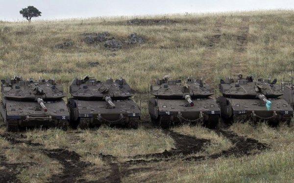 L'Amérique et l'OTAN font maintenant face à un CAUCHEMAR dans leur technologie militaire, grâce à Israël.