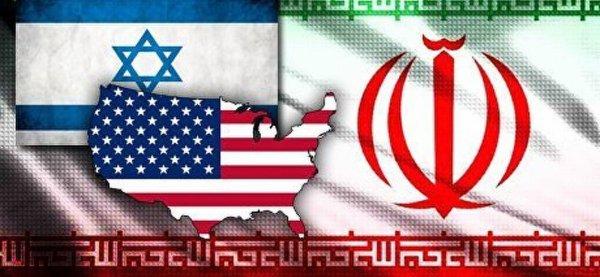 Le président américain Trump a récemment mis fin unilatéralement à l'accord nucléaire avec l'Iran et il s'est récemment entouré de deux hommes qui réclament depuis des années une politique plus dure à l'égard de l'Iran.