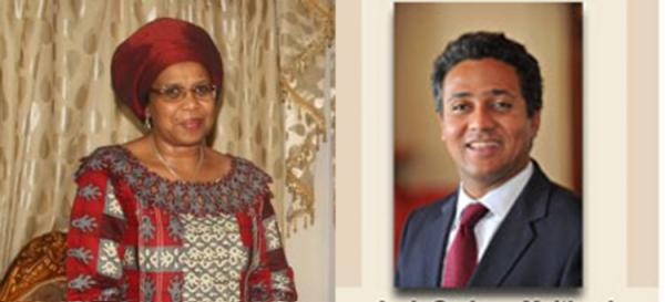 Situation politique aux Comores : Une double mission de l'Onu et de l'Union africaine à Moron