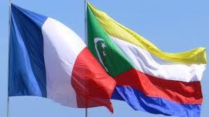 CONSEIL DES 13 CANDIDATS POUR L'ELECTION PRÉSIDENTIELLE DES COMORES PAR LE PROFESSEUR BASHRAHIL MOHAMED FARD