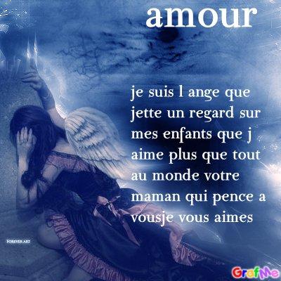 Poeme Blog De Ange20091