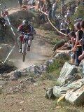 Photo de rider88100