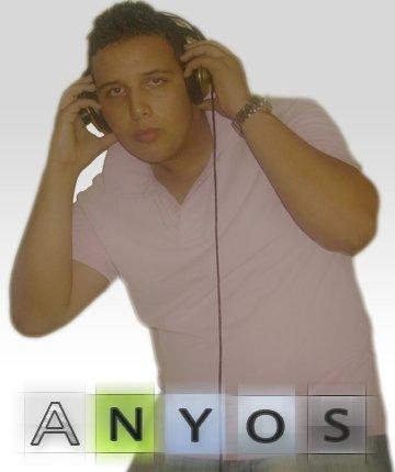 ::..DJ anyos..::OFFecial..::