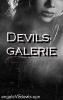 Devils-galerie