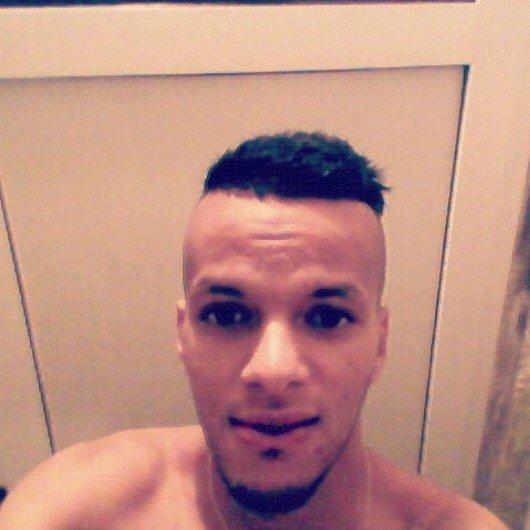 algérino