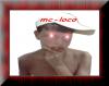 simo-mc-loco
