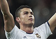 Photo de drowing-Ronaldo