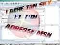 MON MSN ET triste_coeur_briser@live.com