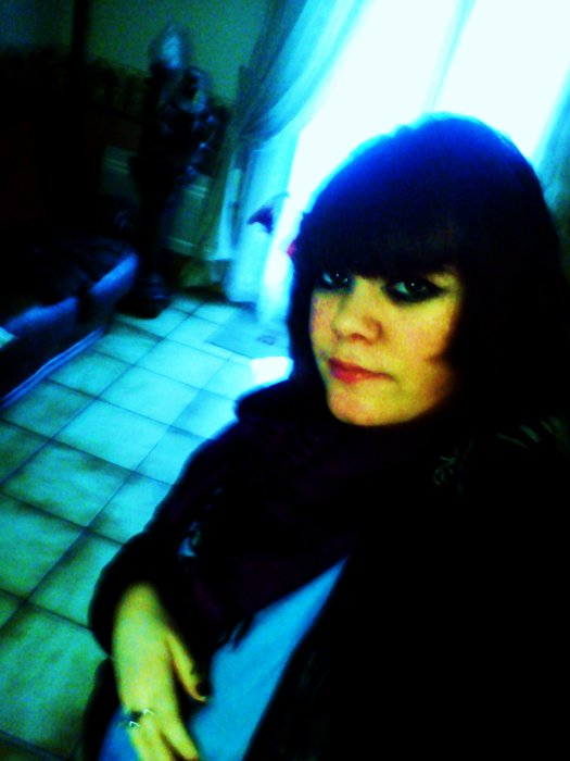 Blog de vampica60alicia