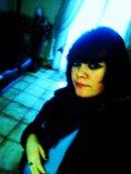 Photo de vampica60alicia