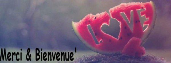 ~ Présentation ♥