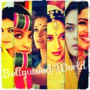 Photo de BollyWorldFilms