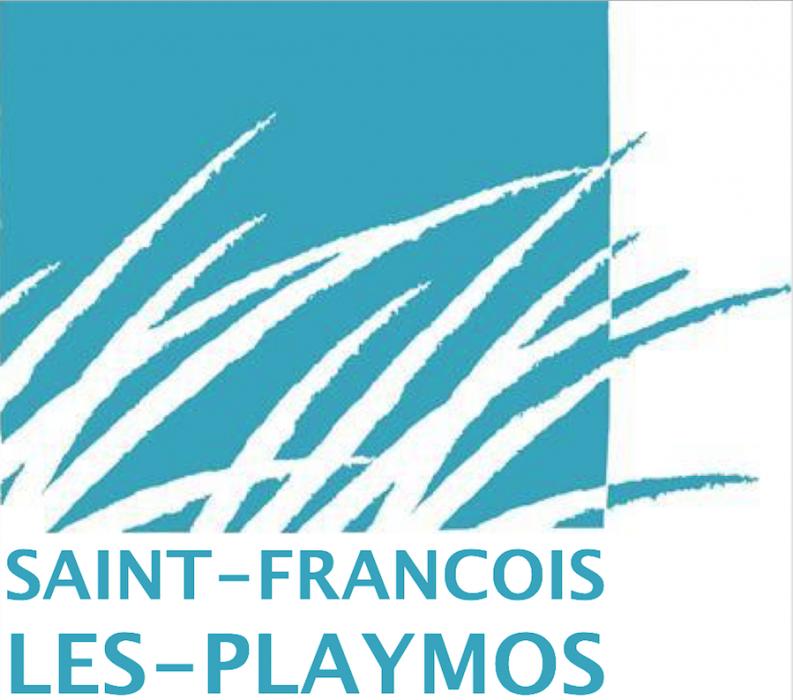 Blog de St-Francois-les-Playmos