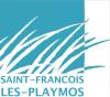 St-Francois-les-Playmos