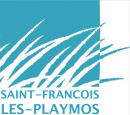 Photo de St-Francois-les-Playmos