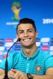 Photo de FootballDrxgs