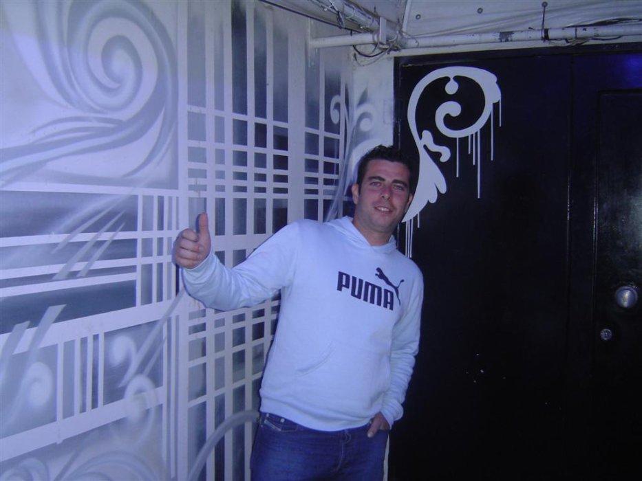 Blog de Jorge-Pais-Dos-Santos