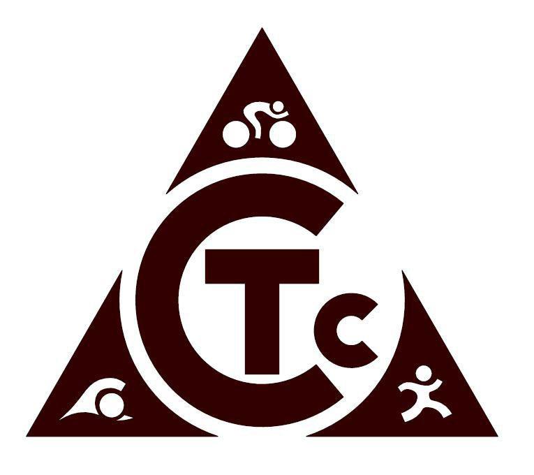 Cavaillon-Triathlon-Club