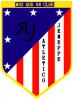 atletico-jemeppe