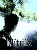 Photo de NITRIX-70