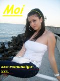 Photo de xxx-romansiya-xxx