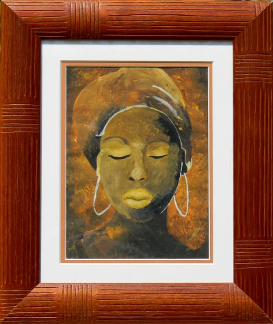 PORTRAIT-FEMME-AFRICAINE