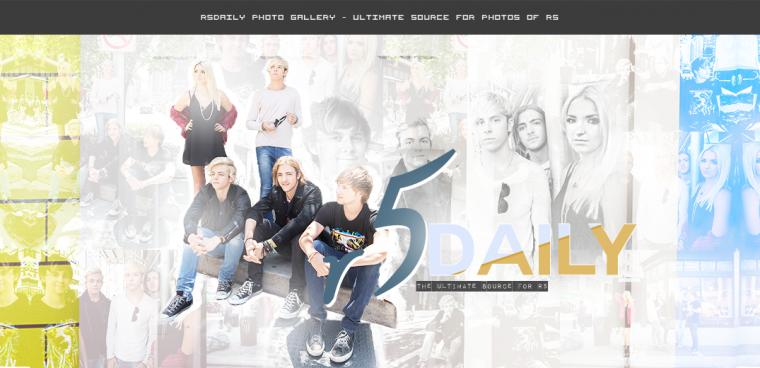 .   WWW.LautneTay.SKYROCK.COM ● Ton blog source sur les r5 ♥   Suistoute l'actualité de Taylor Lautner!  .