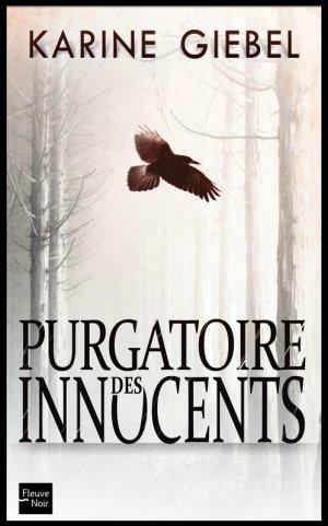 Le Purgatoire Des Innocents de Karine Giebel