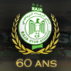 raja-celtic1