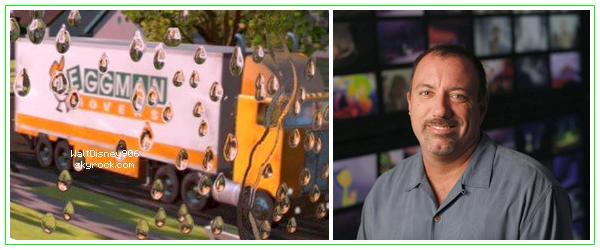 Toy Story - Clin d'Oeil ● ● ● ● ● ● ● ● ● ● ● ● ● ● ● ● ● ● ● ● ● ● ● ● ● ● ● ● ● ● ● ● ● ● ● ●